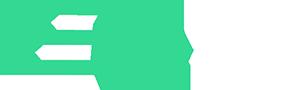 finstat-logo